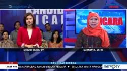 Mencari Jawara di Jawa Timur (4)