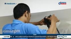 Aplikasi Asisten Rumah Tangga (1)