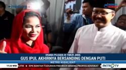 Drama Pilkada di Timur Jawa
