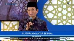 Khazanah Islam: Silaturahim Antar Sesama (1)