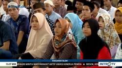 Khazanah Islam: Silaturahim Antar Sesama (3)