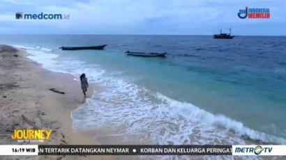 Journey: Sejuta Cerita di Laut Banda (2)