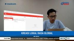 Kreasi Lokal Rasa Global (5)
