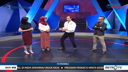 Gara-gara Hipnotis (4)