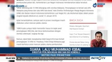 Sepuluh WNI Ditangkap di Malaysia atas Tuduhan Pembunuhan