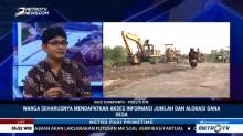 Waspada Penyalahgunaan Dana Desa untuk Pilkada (2)