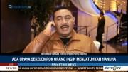 Kubu OSO Sebut Banyak Kebohongan dalam Munaslub Partai Hanura