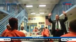 Innovative Prison Programs Giving Jailed Veterans Hope