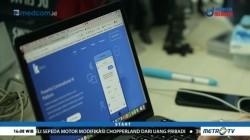 Kata.ai Jembatani Komunikasi Manusia dan Teknologi Lewat Chat Bot