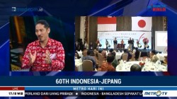 Kolaborasi Musisi Jepang-Indonesia (1)