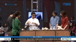 Fashion Kaya Manfaat (1)