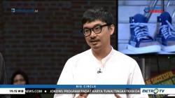 Fashion Kaya Manfaat (2)