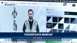 Fashion Kaya Manfaat (3)