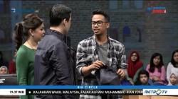 Fashion Kaya Manfaat (4)