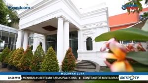 Rumah-rumah Saksi Sejarah (2)