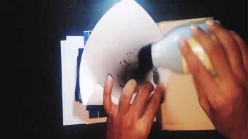 Awas, Isi Ulang Tinta Printer Tak Sesuai Prosedur Bisa Sebabkan Kanker