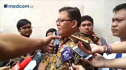 Ombudsman Klarifikasi Dugaan Salah Tangkap Kasus Novel Baswedan