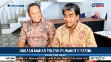 Dua Kader PKS Bantah Minta Mahar ke Bakal Calon Walkot Cirebon