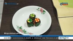 Koprok Sopir Angkot (3)