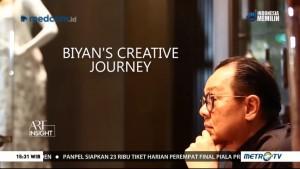 Biyan's Creative Journey (1)