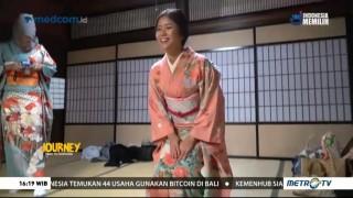 Journey to Japan, Gifu Prefecture (2)