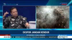 Mengapa Ekspor Indonesia Tertinggal Jauh oleh Vietnam?
