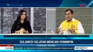 Sulawesi Selatan Mencari Pemimpin (2)