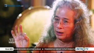 Bahasa Musik Tony Prabowo (2)