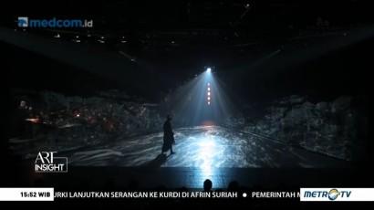 Bahasa Musik Tony Prabowo (3)