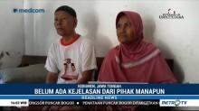 Keluarga Belum Dapat Kabar 37 TKI yang Ditahan Imigrasi Malaysia
