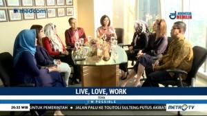 Live, Love, Work (3)