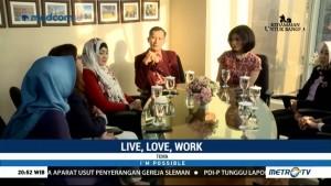 Live, Love, Work (4)