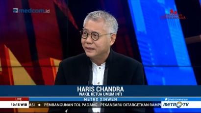 Memaknai Perbedaan di Indonesia