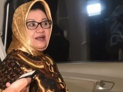 Petahana Bupati Subang Lengkapi <em>Quattrick</em> OTT KPK