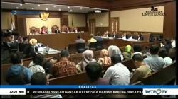 Jejak Korupsi Proyek KTP-el (2)