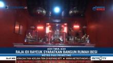 Kisah di Balik Vihara Tertua di Aceh Timur