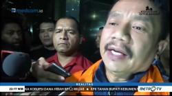 Suap Ongkos Pilkada (2)