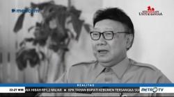 Suap Ongkos Pilkada (3)