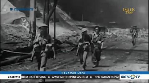 Perang Dunia di Balikpapan (2)