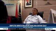 BNP2TKI Minta Malaysia Percepat Implementasi <i>One Channel Policy</i>