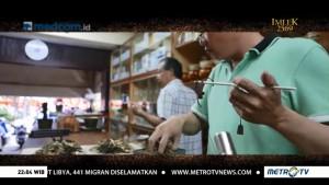 Tradisi Pengobatan Tradisional Tionghoa