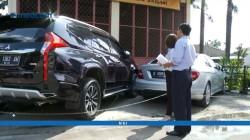 Travel Umrah PT SBL Gunakan Sistem Ponzi