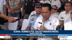 36 Tempat Hiburan Malam di Jakarta Jadi Lokasi Transaksi Narkoba