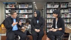 Keterlibatan Swasta untuk Peningkatan Kualitas Pendidikan