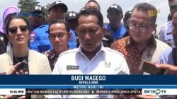 BNN Sebut 36 Diskotek di Jakarta Jadi Tempat Transaksi Narkoba