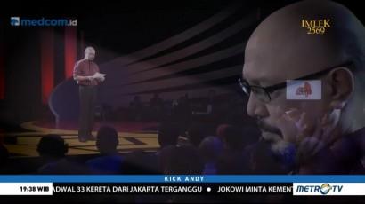 Anugerah Gantari 2018 (1)