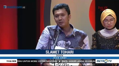 Anugerah Gantari 2018 (2)