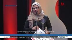 Anugerah Gantari 2018 (3)