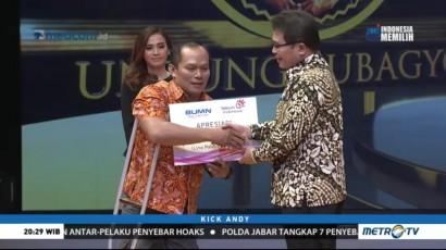 Anugerah Gantari 2018 (4)