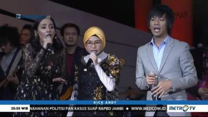 Anugerah Gantari 2018 (6)